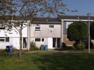 Terraced home for sale in Sandpiper Place...