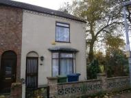 semi detached property in 13 St Peters Road
