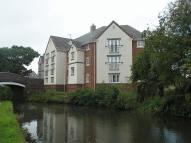 Apartment in Lapwing Close, WS8