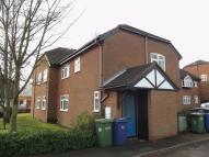 1 bedroom Apartment to rent in Hamilton Lea...