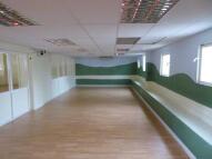 property to rent in 65 North Road, Bishopston, Bristol, BS6 5AQ