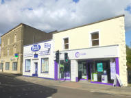 property for sale in 24 The Triangle, Clevedon, BS21