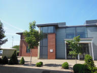 property to rent in No 2,  The Office Village, Bath Business Park, Peasedown St. John, BA2 8SG