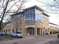property for sale in 502 Worle Parkway Business Park, Worle, Weston Super Mare, BS22 6WA