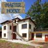 7 bedroom home for sale in Karaisen, Veliko Tarnovo