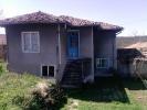 property in Targovishte