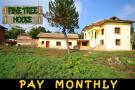 property for sale in Pleven, Nikopol
