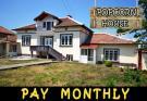 property in Ovcha Mogila...
