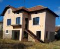 property for sale in Letnitsa, Lovech