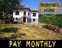 5 bed property for sale in Sevlievo, Gabrovo