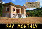 house for sale in Sevlievo, Gabrovo