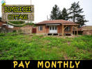 2 bed property in Cherven, Ruse