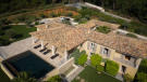 Villa in Grimaud, Var...
