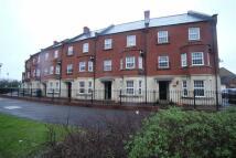 3 bed Terraced property for sale in Queen Elizabeth Drive...