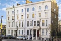 Terraced house for sale in Powis Square...