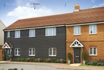 new property for sale in Finn Farm Road...