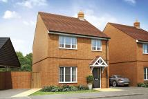 4 bedroom new house for sale in Finn Farm Road...