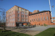2 bed Apartment for sale in Heritage Way, Wigan...