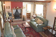 2 bed Cottage in Sheep Street, Winslow