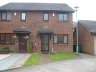 2 bed Terraced house in Rudds Close, Winslow