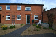 Horn Street End of Terrace house to rent