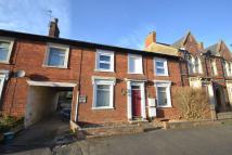 3 bedroom Apartment to rent in Station Road, Winslow