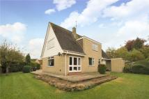 The Orchard Detached house to rent