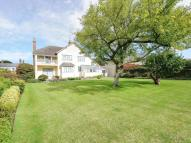 4 bedroom Detached home for sale in Newland, Sherborne...