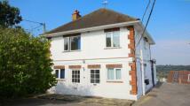 Lambridge Lane Detached property to rent