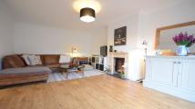 1 bed Flat to rent in Reading Road...