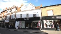 property to rent in Bell Street, Henley on Thames