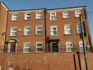3 bed Flat to rent in Ground Floor Flat...