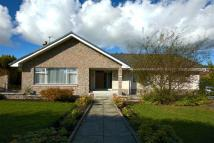 3 bedroom Detached Bungalow for sale in Cumbernauld Road, Glasgow