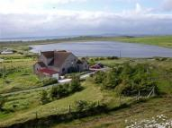 6 bedroom Detached house in PORTVOLLER POINT...