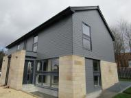 new development for sale in Cairngorm Road, Glasgow...