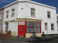 property for sale in 69 Stanstead Road, London, SE231HQ