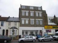 property to rent in Ivy House,  Bradgate Road, Catford, Lewisham, SE6 4TT