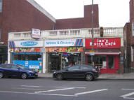 property to rent in 125_127 Eltham High Street, London, SE91TQ
