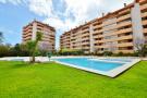 Apartment for sale in Cascais, Lisbon
