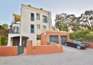 5 bed property in Cascais, Lisbon