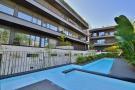new Apartment in Lisbon, Lisbon