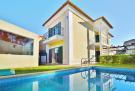 5 bed house for sale in Cascais, Lisbon
