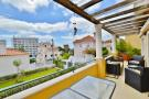 Apartment for sale in Lisbon, Estoril