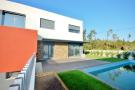 4 bed property for sale in Lisbon, Cascais