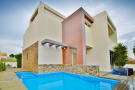3 bed property for sale in Lisbon, Cascais