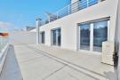4 bed Duplex for sale in Lisbon, Lisbon