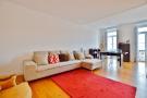 Lisbon Apartment for sale