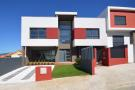 4 bed property for sale in Cascais, Lisbon