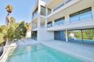 6 bed property in Cascais, Lisbon