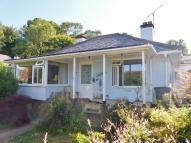 Detached Bungalow for sale in North Rocks Road...